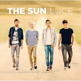 THE SUN - LUCE