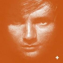 """Ed Sheeran """"+"""""""