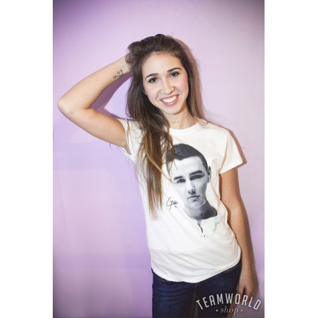 One Direction Liam Payne T-shirt - nuovo modello