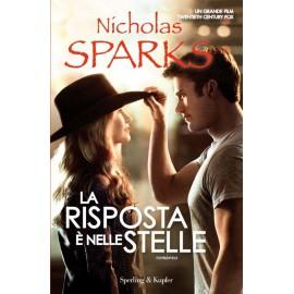 La risposta è nelle stelle - Nicholas Sparks