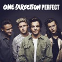 "One Direction: ""Perfect"" EP con 5 Canzoni"