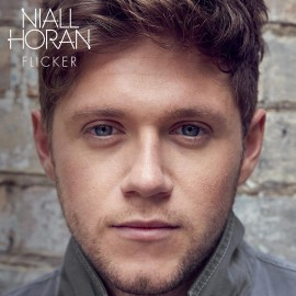 CD Niall Horan - Flicker versione STANDARD