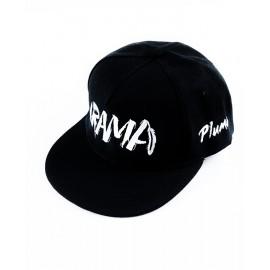 Cappellino Plume - Irama