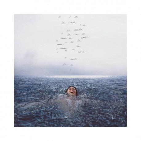CD Shawn Mendes - Wonder