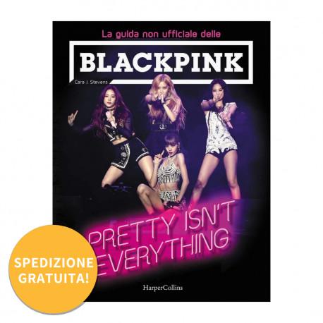 Libro Blackpink
