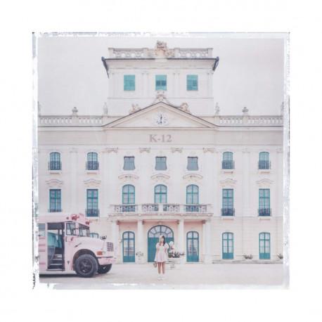 CD Melanie Martinez - K-12 versione standard