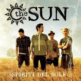The Sun: Spiriti del Sole