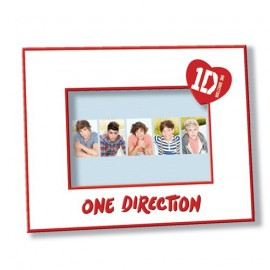 One Direction: Cornice portafoto