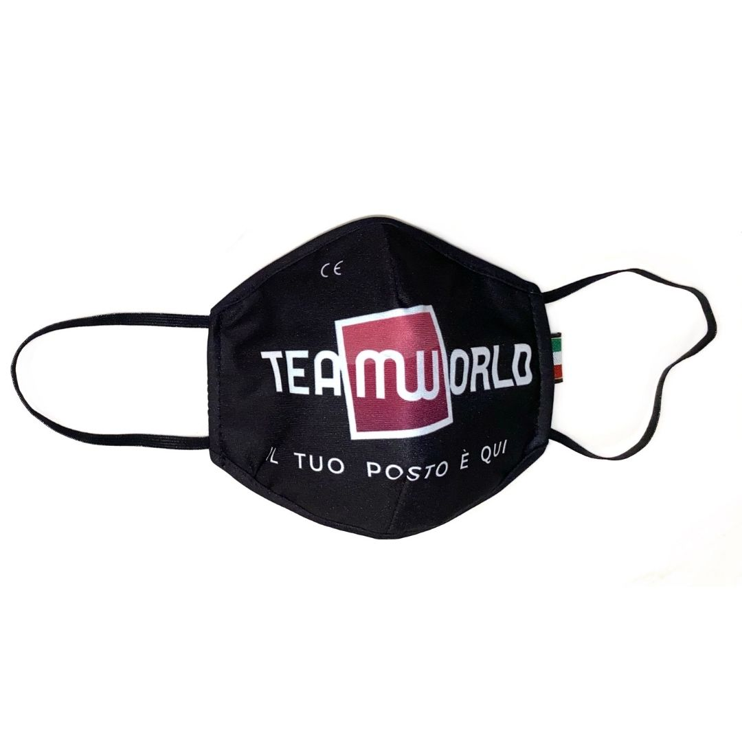 mascherina_Team_World.jpg