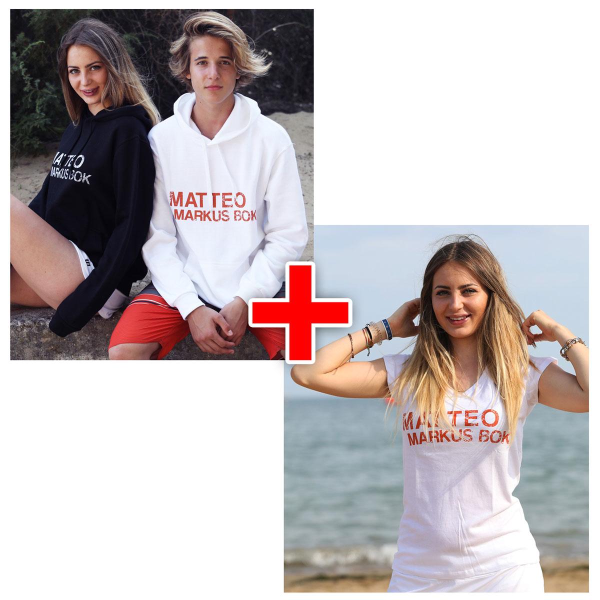 matteo-markus-bok-felpa+maglieta.jpg